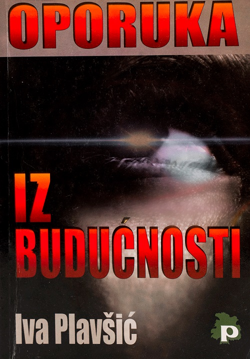 20140327040615-Oporuka_iz_buducnosti_roman