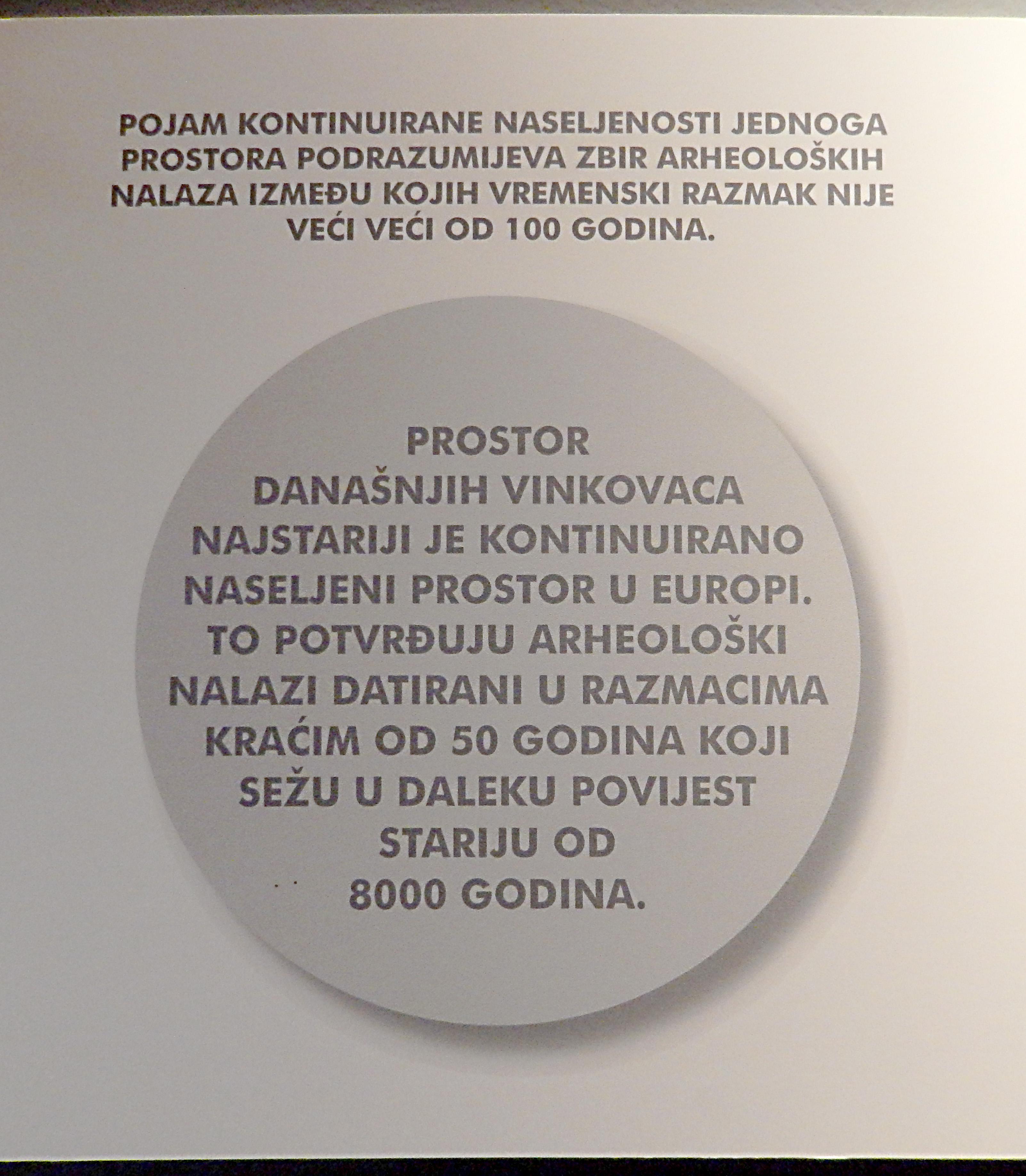 DSCN5662