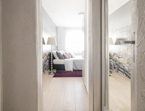 Apartman u Vinkovcima