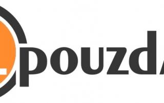 stl-pouzdano-logotip